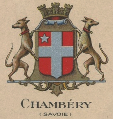 chambery savoie artifice philing