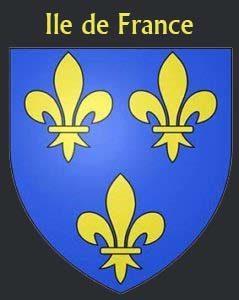 ile_de_france_feu_d_artifice