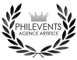 philing-evenements-logo