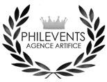 philing-evenements-logo